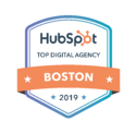 HubSpot-Boston-2019