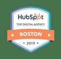 HubSpot-Boston-2019