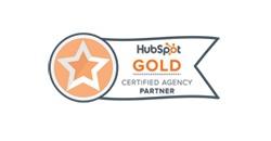 Hubspot Gold Partner Omara Marketing And Media