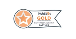 Hubspot Gold Partner Omara Marketing And Media