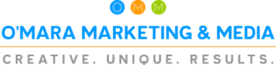 O'Mara Marketing And Media