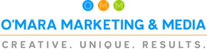 O'Mara Marketing And Media